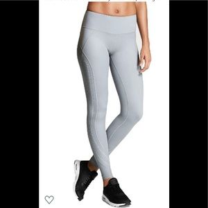 Victoria's Secret workout legging
